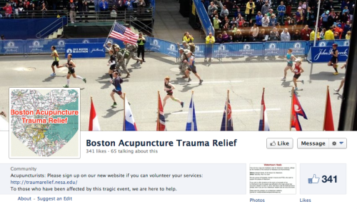 https://www.facebook.com/BostonAcupunctureTraumaRelief